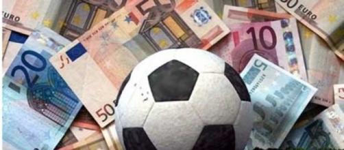 La Covisoc ha emesso i primi verdetti circa le squadre partecipanti al prossimo campionato di Serie C.
