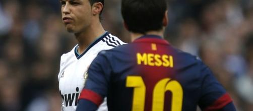 Le retour de Ronaldo à MU aura-t-il lieu?