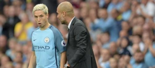 Manchester City fear they will be stuck with Samir Nasri and £12.5 ... - thesun.co.uk