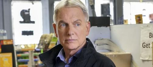 "Mark Harmon is reportedly leaving after the ""NCIS"" Season 15. Photo by CBS/YouTube Screenshot"
