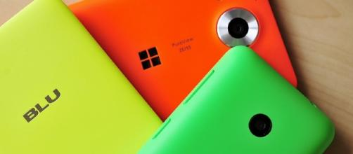 More than half of all active Windows Phones could update to ... - windowscentral.com
