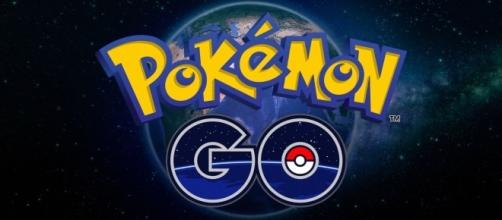 """Niantic just hinted the arrival of Legendary creatures in """"Pokemon GO"""" in an ad (Image credit YouTube/Pokemon GO)"""