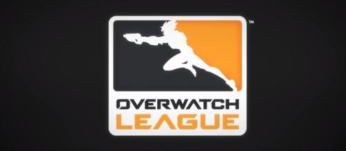 """Blizzard Entertainment announces first seven teams that will compete in the """"Overwatch League"""" tournament this year. (Overwatch League/YouTube)"""
