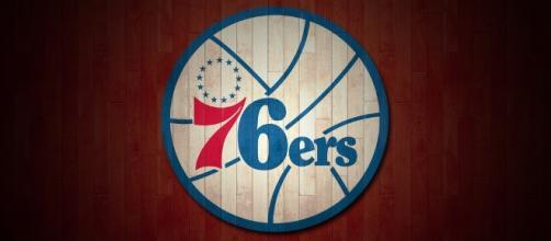 Philadelphia 76ers - Photo: Flickr (Michael Tipton)