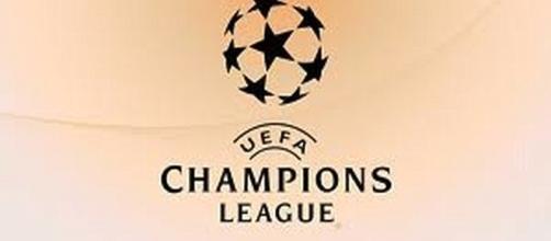 Pronostici mercoledì 12 luglio 2017 Champions League