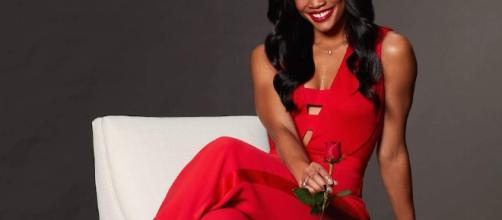 Rachel Lindsay's 'Bachelorette' 2017 Final Four Contestants Revealed! -[Image source: Pixabay.com]