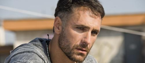 Raoul Bova torna con Ultimo 4 – L'occhio del falco | Ultime ... - ultimenotizieflash.com