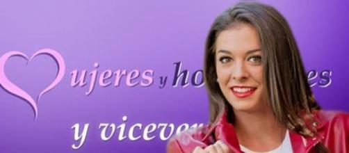 Ruth responde a los rumores ¿Volveremos a verla en 'Mujeres y ... - radioset.es