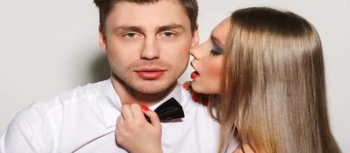 Sinais de que seu parceiro não está mais apaixonado (Foto: Reprodução)