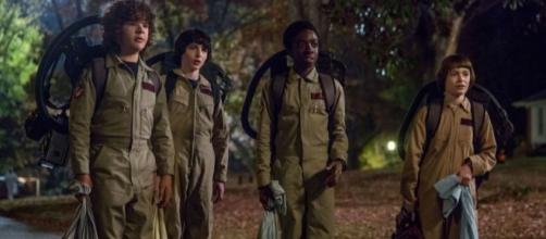Stranger Things season 2 on Netflix: air date, cast, episodes ... - digitalspy.com