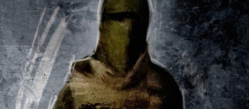 Terrorist image credits:flickr https://www.flickr.com/photos/ssoosay/13979209164