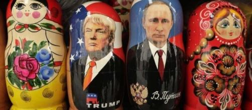 The possible ties between Trump and Russia, explained | PolitiFact - politifact.com