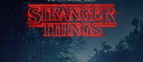 Viewers will have to wait until Halloween season for Season 2