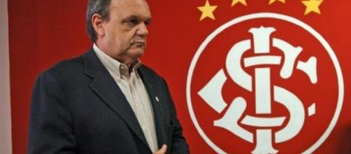 Vitorio Piffero pode estar com os dias contados no Conselho Deliberativo do Inter