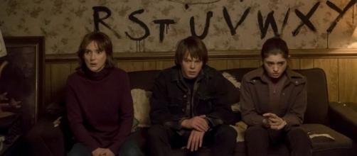 Watch: Stranger Things Season 2 Super Bowl Trailer   Collider - collider.com