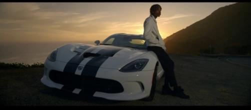 "Wiz Khalifa's ""See You Again"" ft. Charlie Puth is now most-viewed Youtube video. (Wiz Khalifa/YouTube)"