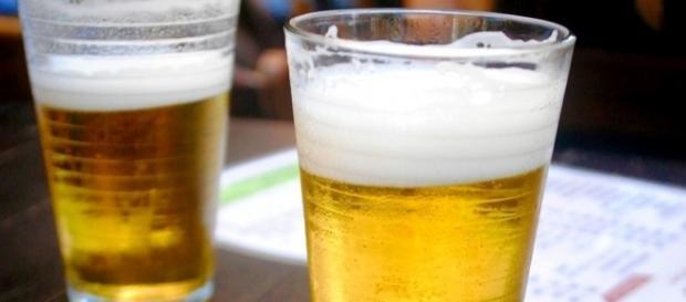 Consumo depois das 10 da noite de bebida alcóolica está proibido na capital italiana.
