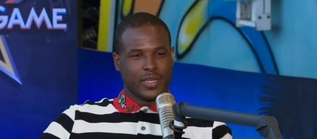Dion Waiters talks Lonzo Ball, joining the Miami Heat - The Herd with Colin Cowherd via YouTube (https://www.youtube.com/watch?v=aX-C4OZBMNE)