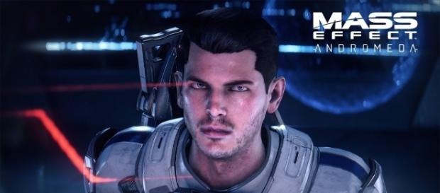 """For unknown reasons, EA decided to remove the Denuvo anti-tamper DRM support from """"Mass Effect Andromeda"""" (via YouTube/Mass Effect)"""