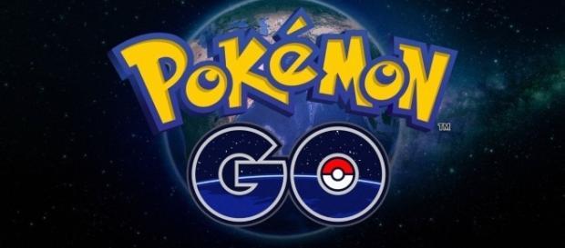 """Interestingly, """"Pokemon GO"""" has also captured the hearts of many seniors (via YouTube/Pokemon GO)"""