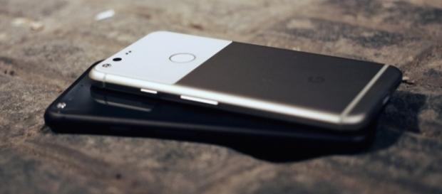 More details about Google's next generation Pixel phones have surfaced online -- Maurizio Pesce/flickr