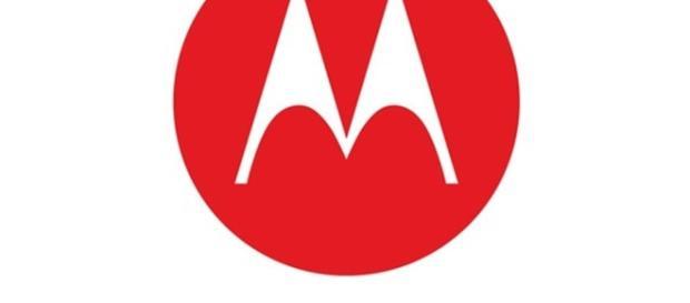 Motorola-Logo - CMA Technology Solutions - cmaontheweb.com
