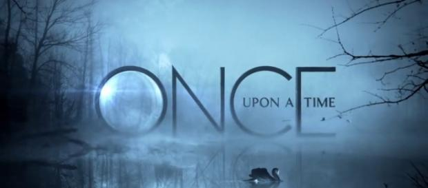 """Once Upon A Time"""" Spoilers: Musical Episode To Feature Emma Swan ... - econotimes.com"""