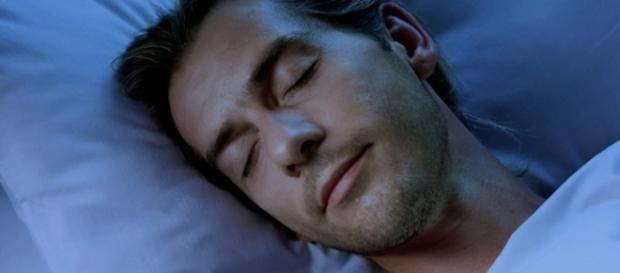 Avere uno scopo nella vita aiuta a dormire meglio