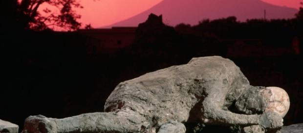 Visita a Pompei, il sito archeologico più grande del mondo