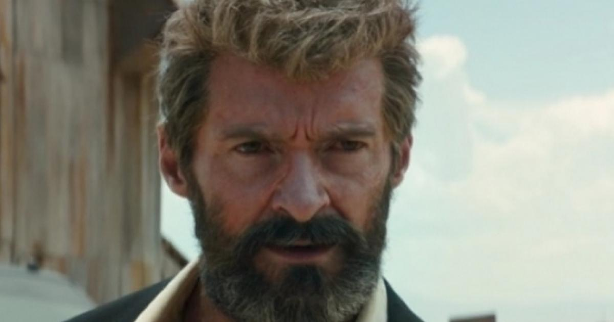 Hugh Jackman will never play Wolverine again