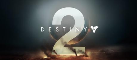 'Destiny 2': will feature a new tool, Milestone to guide players (Destiny Game/YouTube Screenshot)