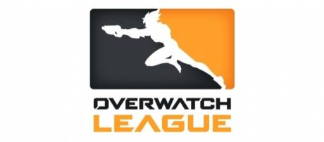 """First """"Overwatch League"""" teams and cities announced."""