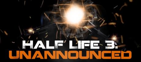 Half Life 3: Unannounced | Fence Post Productions/YouTube