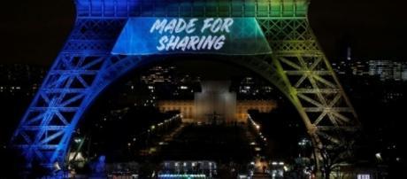 Les Français veulent-ils vraiment des Jeux olympiques?