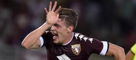 Milan-Belotti pista ancora viva: i rossoneri ci provano