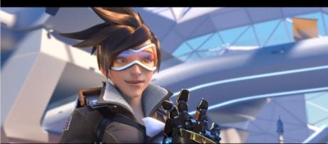 """""""Overwatch"""" gets 50% discount with Amazon Prime subscription - YouTube/PlayOverwatch"""