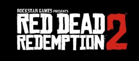 """""""Wild West Online"""" is reportedly the rival of """"Red Dead Redemption 2"""" (Rockstar Games/YouTube)"""