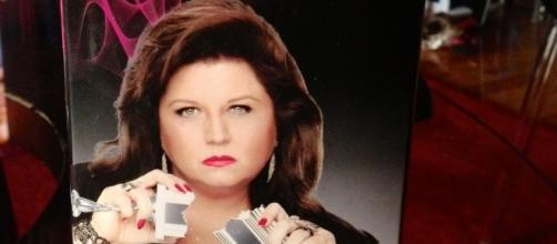 Abby Lee Miller thinks she won't survive prison. Photo via Sarah Ackerman, Flickr