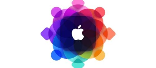 Apple va construire son 1er data center en Chine !