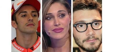 Belen Rodriguez tra due fuochi: De Martino o Iannone? Gli ultimi gossip da Ibiza.
