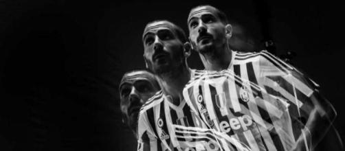 Calciomercato, Bonucci al Milan: chi alla Juventus per il dopo-Leo?
