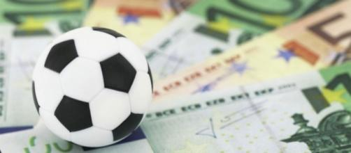 Calciomercato Serie B: i 10 colpi della settimana - foto buoncalcioatutti.it