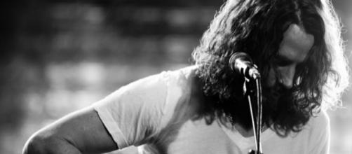 Chris Cornell via Flickr / Lunchbox LP
