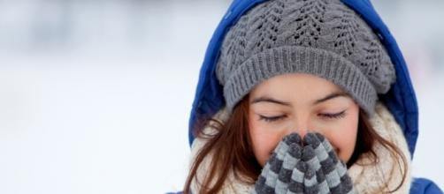Como o seu signo lida com o frio? (Foto: Reprodução)