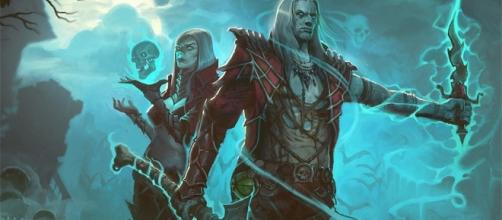 Diablo 3 Offers Double XP This Weekend - gamerant.com