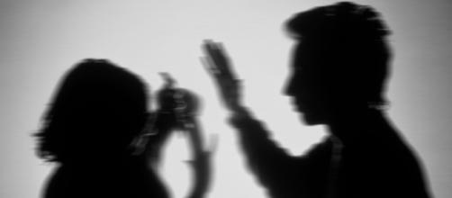 El primer estudio sobre la violencia machista - lasexta.com