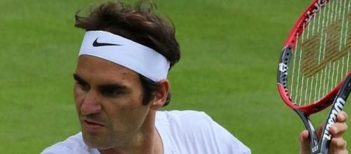Federer WM16 (37) by si.robi via Wikimedia Commons