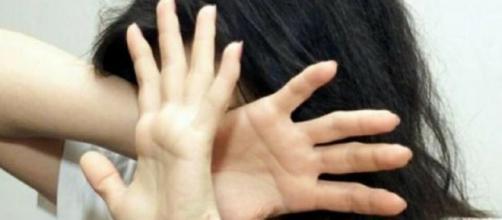 Forlì, donna aggredita con l'acido: marito ritrovato