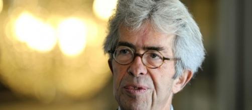 France: le premier juge de l'affaire Grégory retrouvé mort | Le Devoir - ledevoir.com