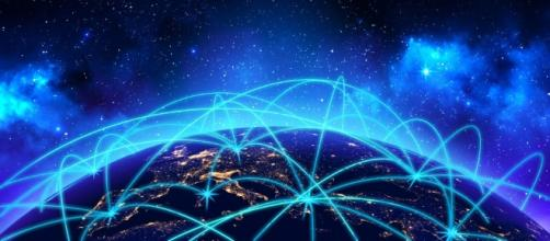 La Cina vuole bloccare tutti i vpn a partire dal prossimo 1° febbraio